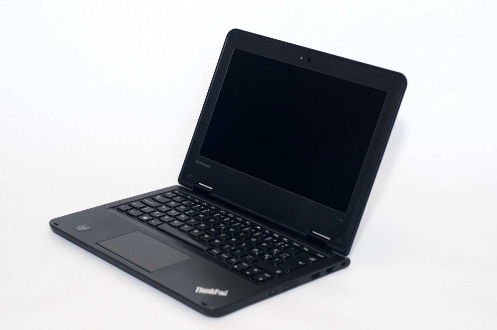 Lenovo ThinkPad 11e - B kategorie