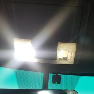 エクスプローラー 1FMHK8 3.5L LIMITED '12のカスタム事例画像 🐸KEROYUTTA💀さんの2020年01月11日11:09の投稿