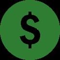 Expense Manager - Expense , Finance , Money icon