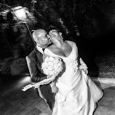 Wedding photographer Gennaro Galdo (gennarogaldo). Photo of 22.08.2015