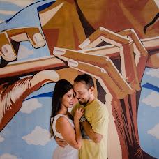 Wedding photographer Teresa Ferreira (TeresaFerreira). Photo of 30.10.2017