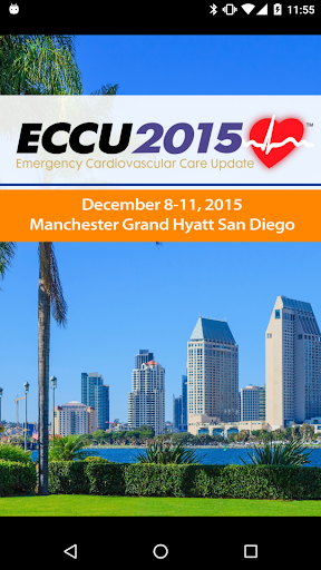 ECCU 2015