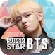 SUPERSTAR BTS - Androidアプリ