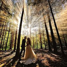 Wedding photographer Mantas Janavicius (mantasjanaviciu). Photo of 27.09.2017