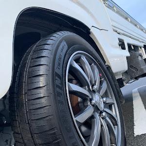 アクティトラック HA8のカスタム事例画像 洗車マニア   淡星會さんの2021年07月17日00:47の投稿