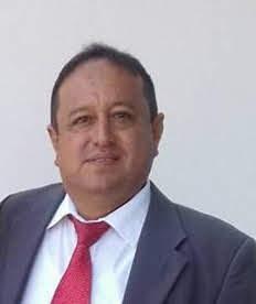 Ing. Eduardo Guadamud