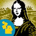 Conceptis Fill-a-Pix icon