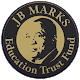JP Marks for PC MAC