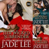 Regency Hearts Redeemed Series