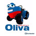 Oliva & C. icon