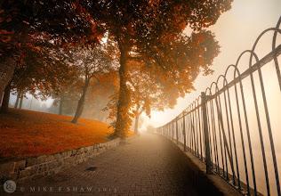Photo: Walk With Me