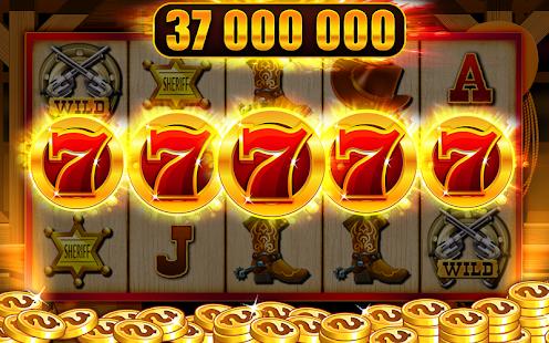 vip slot casino Slot Machine