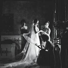 Wedding photographer Raquel Miranda (RaquelMiranda). Photo of 11.04.2016