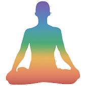 Chakra Meditation and healing experience