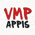 VMP Appis icon