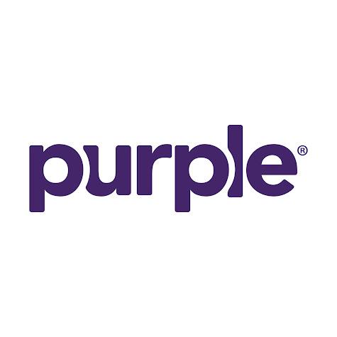 Purple代購文章主圖一