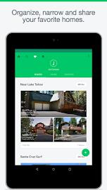 Trulia Real Estate & Rentals Screenshot 16