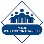 MSD of Washington Township