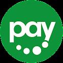 paydirekt icon
