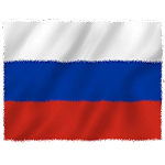 Russian Language For Beginners 1.0