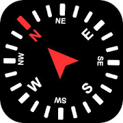 Compass Navigation for Android: Accurate Direction