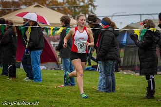 Photo: Varsity Girls 3A Eastern Washington Regional Cross Country Championship  Prints: http://photos.garypaulson.net/p280949539/e4918a2b2