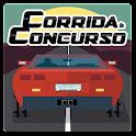 Corrida do Concurso icon