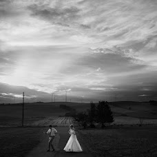 Wedding photographer Anh Nguyen (anhtunguyen). Photo of 24.08.2015