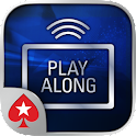 TV Poker Play Along PokerStars icon