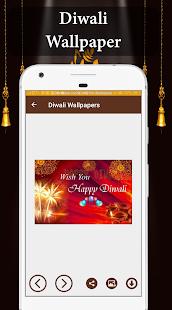 Download Diwali Wallpapers HD For PC Windows and Mac apk screenshot 5