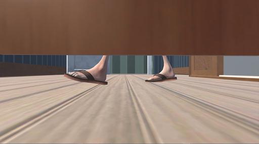 Neighbor Escape  screenshots 5