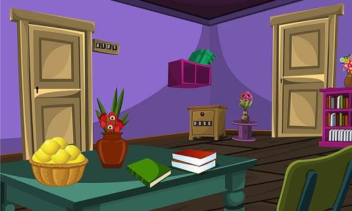 Escape Games Challenge 097