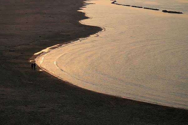 un mare di curve di rino_savastano