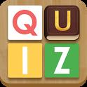 Bible Quiz - Religious Game icon