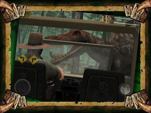Dinosaur Safari screenshots 7