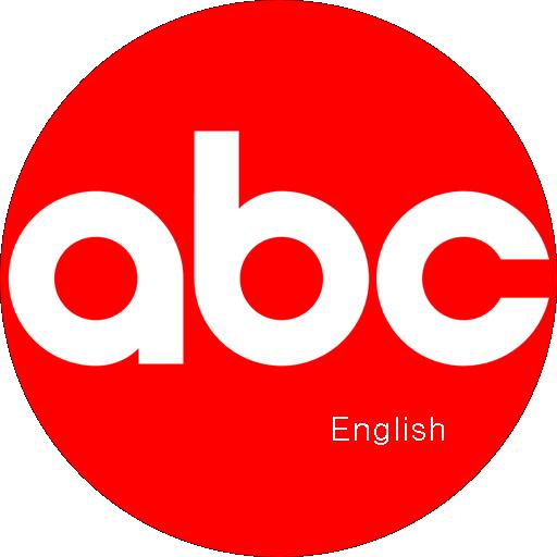 ABC English - 영어공부하고 포인트 받자.