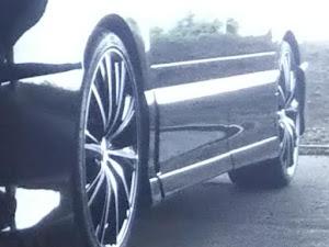 セレナ C25 H20年式 ハイウェイスターのカスタム事例画像 なをつさんの2020年09月29日23:39の投稿