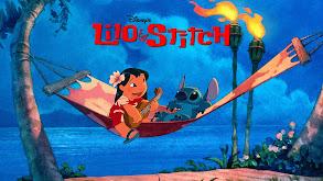 Lilo & Stitch thumbnail