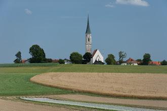 Photo: Kirchreit