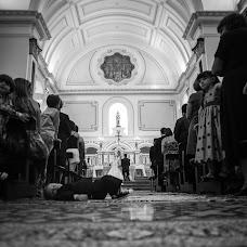 Fotógrafo de casamento Alex Pacheco (AlexPacheco). Foto de 17.03.2016