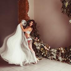Wedding photographer Viktoriya Martirosyan (viko1212). Photo of 19.08.2017