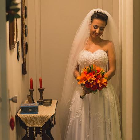 Wedding photographer Alexandre Tessler (alexandretessle). Photo of 27.11.2015