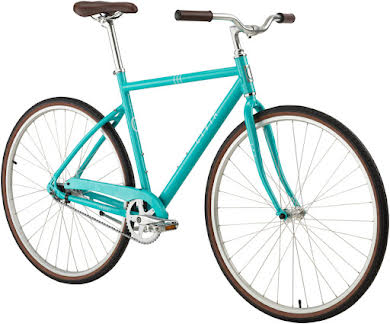 "Civia Venue Single-Speed Coaster Bike - 26"" alternate image 3"