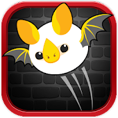 Tap Tap Bat: Casual One Tap Mini Game