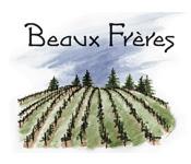 Beaux Fr�res
