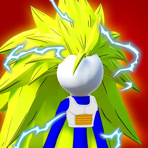 Baixar Stick Super Battle War Warrior Dragon Shadow Fight para Android