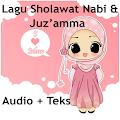 Lagu Sholawat Nabi- Juz Amma