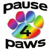 Pause 4 Paws Pet Grooming