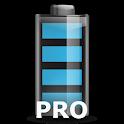 BatteryBot Pro icon