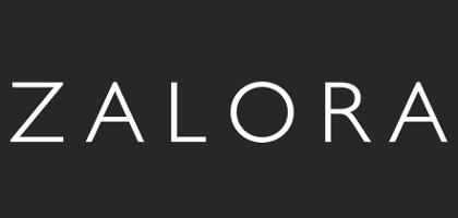 zalora-logo.jpg